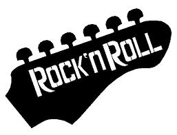 Rock On for Education!  (Nov. 19, 4-6 pm)