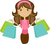Beth El Holiday Bazaar! (Nov. 5)